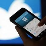Deshabilita vídeos y archivos GIFT de Twitter desde el iPhone