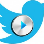 Evita que se reproduzcan automáticamente los vídeos en Twitter