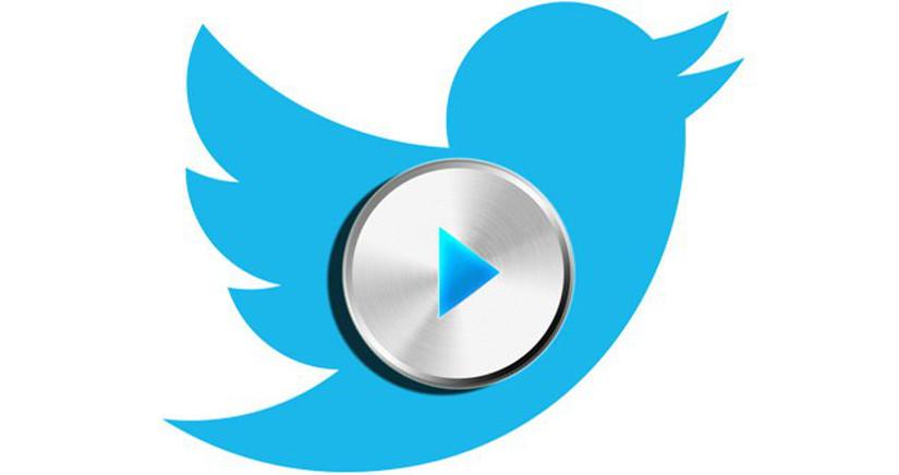 IndiaTv0ff531_Twitter-Video-final