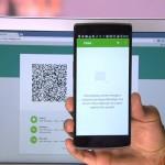 Whatsapp web: Aprende cómo se activa paso a paso