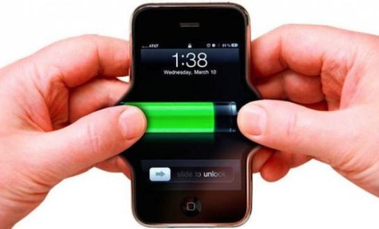 Duracion-de-la-bateria-del-iphone-6