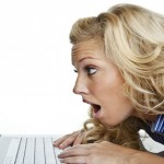 Elimina el historial de búsquedas de Facebook