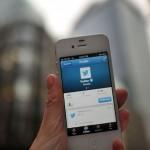 Cómo desactivar las notificaciones automáticas de Twitter