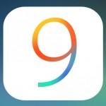 ¿Qué puedo hacer antes de actualizar a iOS 9?