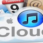 iCloud: Elimina datos de la Copia de seguridad y ahorra espacio