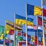 Cambia el idioma de Facebook al catalán, euskara o galego