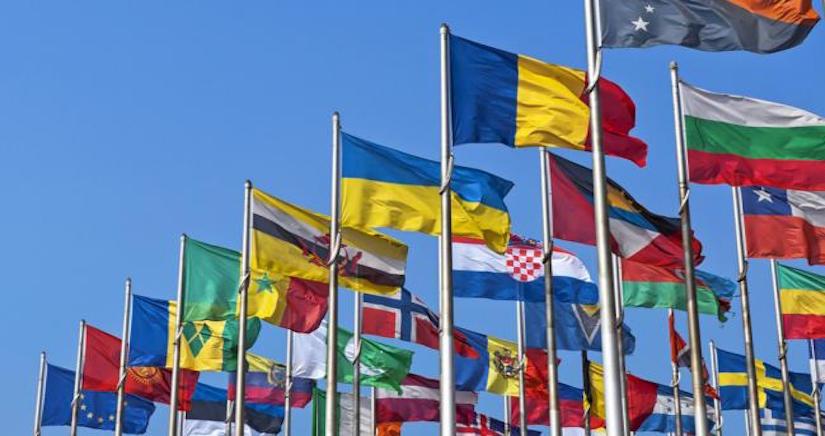 las-5-banderas-mas-extranas-del-mundo-1