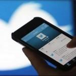 ¿Quieres realizar encuestas en Twitter?
