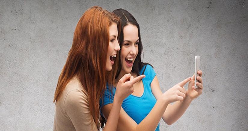 Enviar-mensajes-de-video