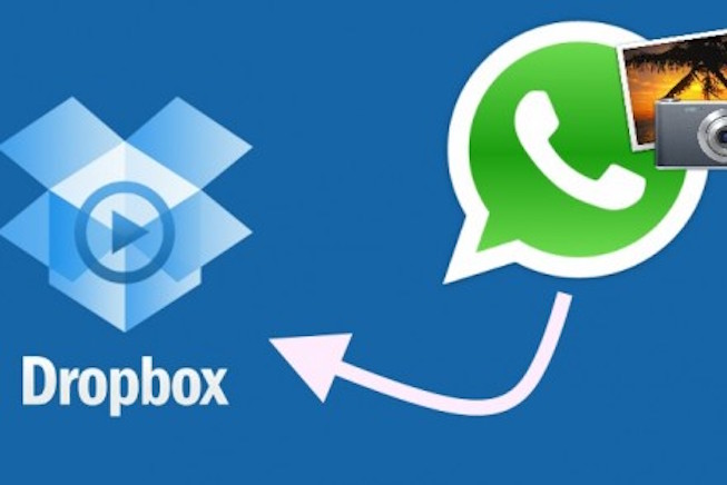 copia-de-seguridad-de-chats-te-whatsapp-en-dropbox