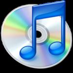COMO IMPORTAR TU MUSICA DE UN CD A ITUNES