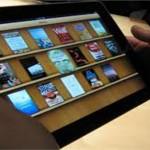 Cómo eliminar libros o PDF con iBooks desde tu iPhone o iPad