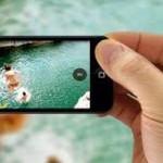 Envía vídeo mensajes desde tu iPhone o iPad
