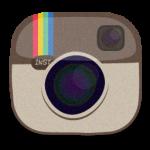 COMO VER LAS FOTOS Y VIDEOS QUE TE GUSTAN EN INSTAGRAM DESDE EL IPHONE