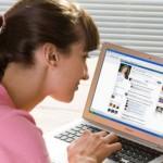 Elimina y cambia las publicaciones de Facebook desde el iPhone