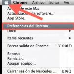 Cómo activar las actualizaciones automáticas de las aplicaciones de tu Mac