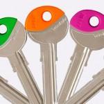 Localiza las contraseñas almacenadas en el llavero de iCloud desde tu iPhone