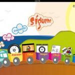 Aplicación para niños autistas: Sígueme