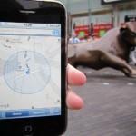 Cómo activar y desactivar las ubicaciones recientes en el iPhone o iPad