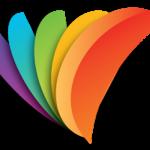 xNotiLockColor: Personaliza las notificaciones en el iPhone