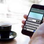 ¿Problemas para recibir el Código de activación de los sms en tu Mac?