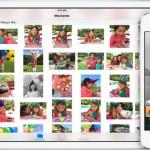¿Quieres ver todos los vídeos almacenados en iCloud desde el iPhone?