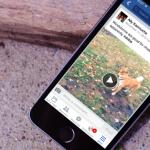 Cómo evitar la reproducción automática de vídeos en Facebook