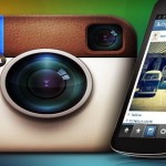 Cómo añadir una nueva cuenta en Instagram