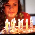 Felicita los cumpleaños de una forma especial con el iPhone